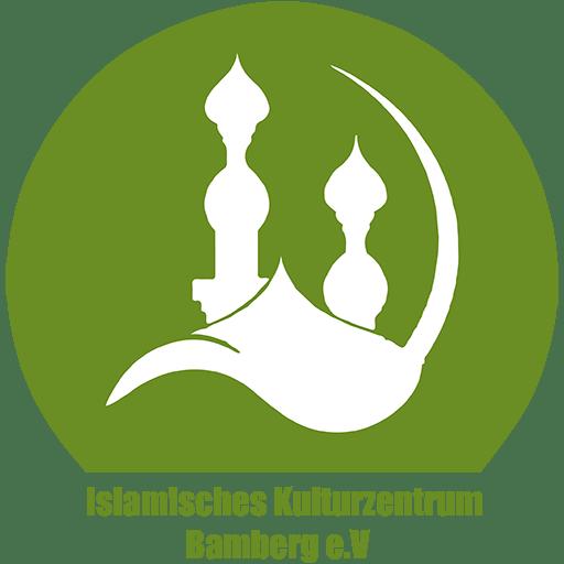 Islamisches Kulturzentrum Bamberg Logo