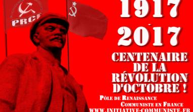 Document exceptionnel : Les 100 ans de crimes communistes.