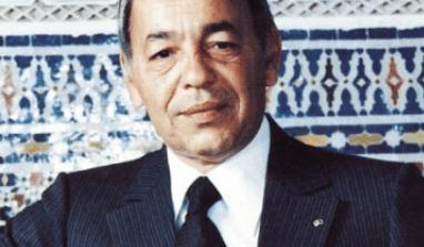 Hassan II : «Les musulmans ne seront jamais Français…» Qu'on se le dise !
