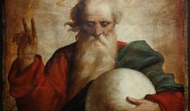 Dieu est-il Père ?