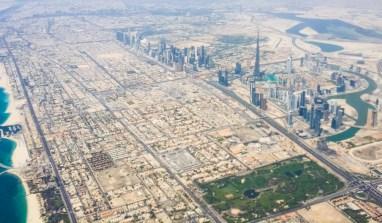 L'esclavage aux Emirats arabes unis aujourd'hui