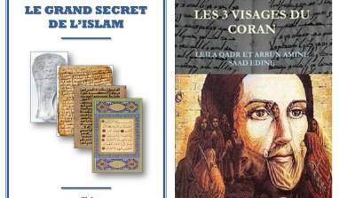 Les origines historiques de l'islam