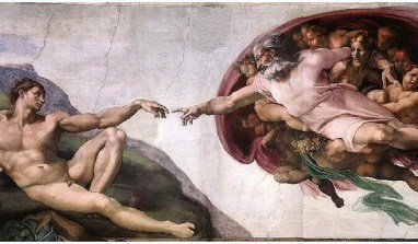 «N'appelez personne votre «Père» sur terre (Mt 23.9)»
