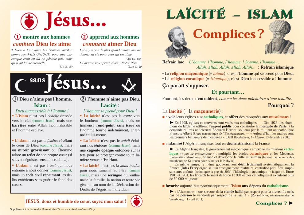 tract8-laicite-islam_page_1