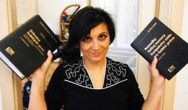 Parlement tchèque: une député répond à la question «Faut-il avoir peur de l'islam ?»