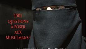 Présentation de la 3ème édition de «Interroger l'islam»