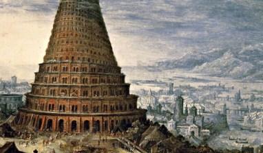 Mondialisme et Église