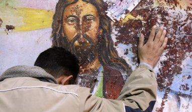 Témoignage d'un converti en Afrique du Nord