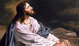 Jésus est-Il Dieu ?