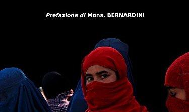 INTERROGARE L'ISLAM, 1501 domande da porre ai musulmani