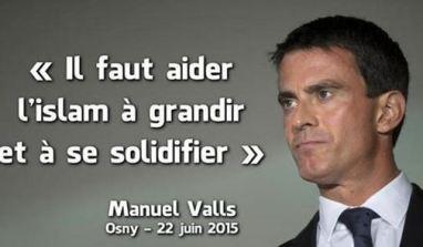 Coup de gueule d'un Tunisien après l'attentat de Rouen
