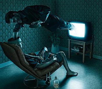 tv-dangereuse