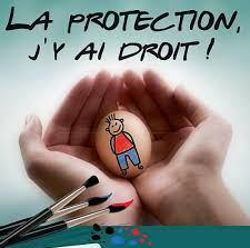 Le droit des enfants, l'OSCE et l'abbé Pagès, le 29.06.16