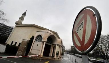 Entretien avec Alain Jean-Mairet : Faire interdire l'islam