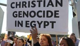 Décapitée par sa famille pour avoir quitté l'islam et être devenue chrétienne…