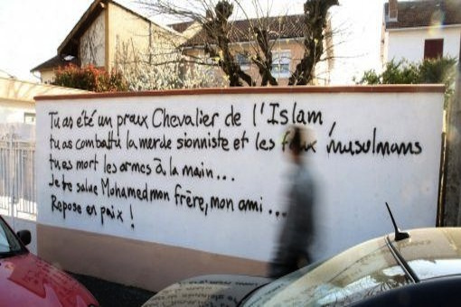 inscriptions-tarbes-merah-chevalier-de-l-islam1