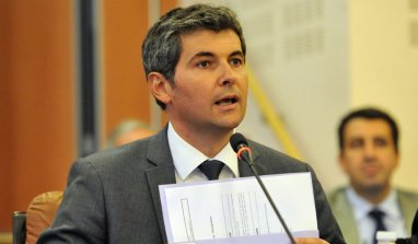 Chalon : le maire interdit l'organisation d'un salon de la femme orientale et de l'artisanat