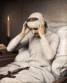 Enseignement catholique  par l'Abbé Pagès  Katharina