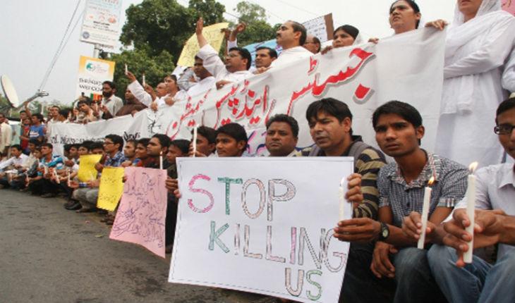 Persécution-minorités-dans-le-monde-islamique