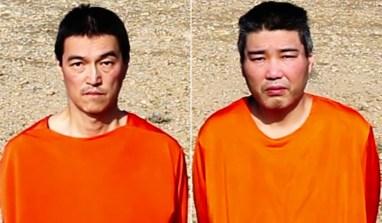 Terrorisme islamiste, une fatalité pour nos capitales? Pas au Japon!