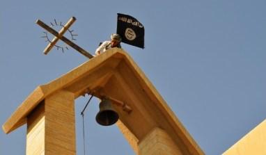 Au Havre, la ville de M. Philippe, une école musulmane s'installe dans… le presbytère !