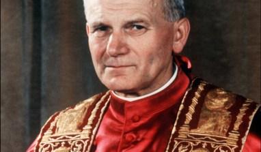 Lettre d'encyclique  FIDES ET RATIO, de Jean-Paul II, sur les rapports entre la Foi   SUR LES RAPPORTS  ENTRE LA FOI ET LA RAISON