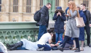 Al-Husseini : Qu'ont apporté les musulmans au monde ?