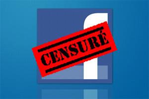 L'abbé Pagès et la censure des réseaux sociaux