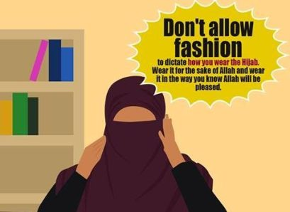 hijab 5
