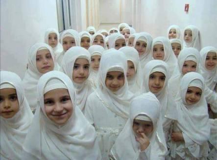 Hijab 80