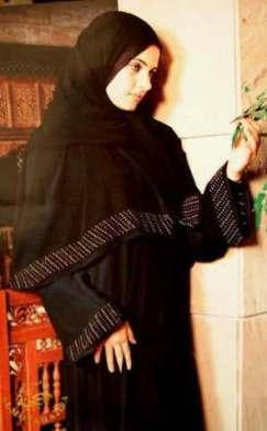 Hijaab Should be loose