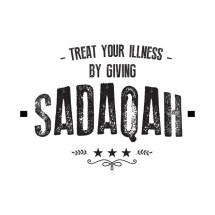 Charity Sadaqah