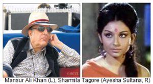 Mansur-Ali-Khan-Sharmila-Tagore