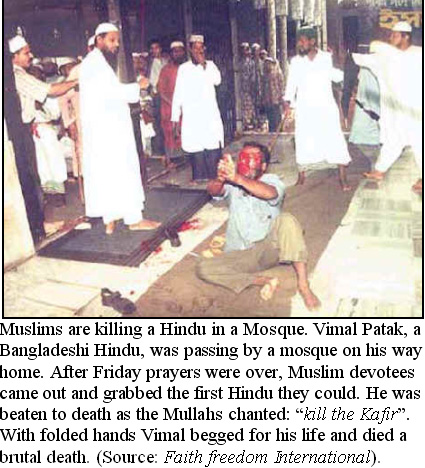 https://i1.wp.com/www.islam-watch.org/Assets/bangladesh-muslims-kill-hindu-friday-prayer.jpg