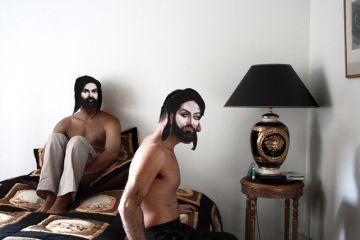 muhammad-gay