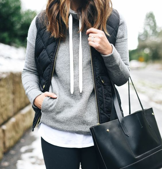 fashion-must-haves-3b