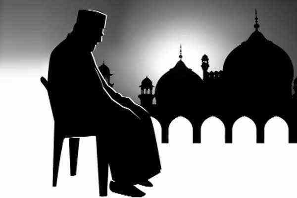 চেয়ারে বসে সালাত আদায়: বিধি-বিধান, সতর্কীকরণ ও মাসলা-মাসায়েল