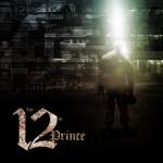 12th_prince_beatty
