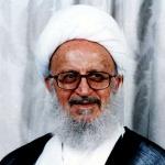 Makarim_Shirazi