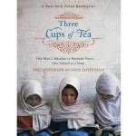 Three_Cups_of_Tea