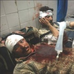 Photo of Violence Against Pakistani Shias Continues Unnoticed
