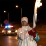 abbas_olympic_torch_rizvi_small