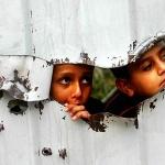 Photo of Some Critical Reflections on Israeli Apartheid Week