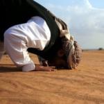 arrogance_humility_jawad_small