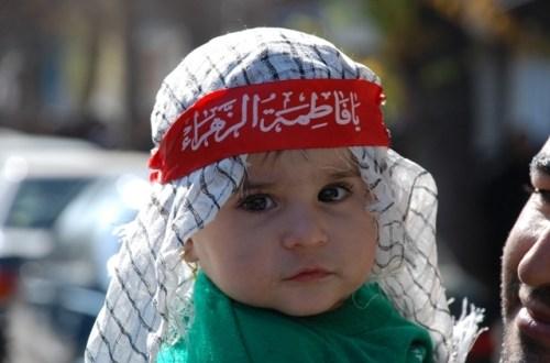 ashura-baby-beautiful-children-Favim.com-1399394