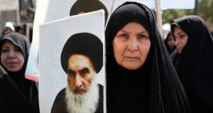 ayatollah-sistani-iraq-isis-war-resistance-1024x512