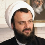 ayatollah_hadavi_tehrani