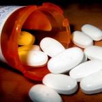 cheap_medications_miller