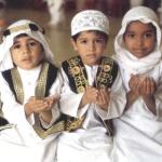children_fasting_rizvi_small