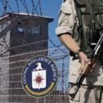 Photo of Dozens of CIA Ghost Prisoners Still Missing